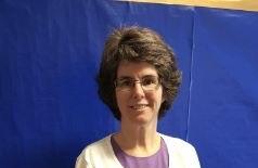 Lynn Dosh