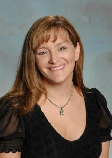 Lara Herbert