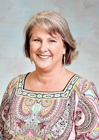 Pamela Waugh