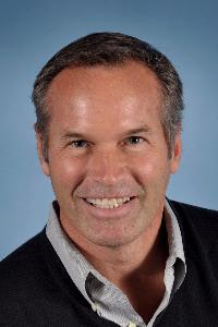 Gene Liechty