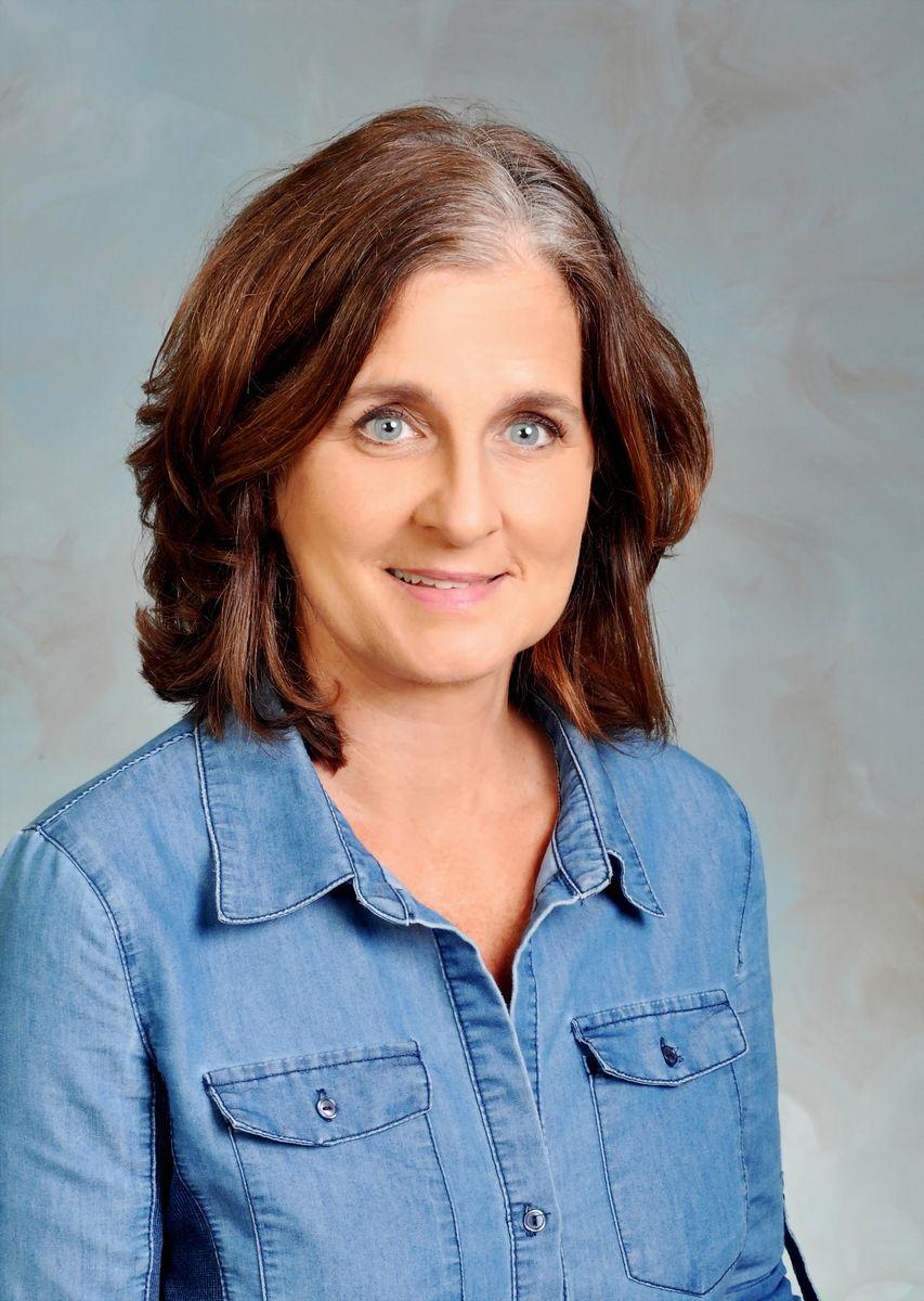 Lynette Proulx