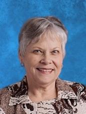 Carol Allen
