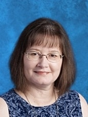 Sharon Shope