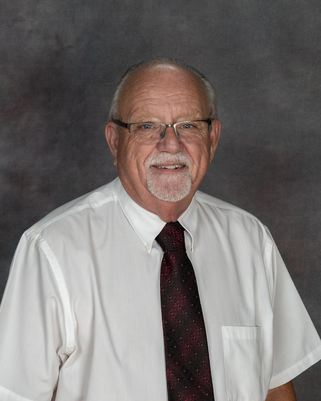 Ricky Lambertson
