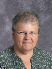 Anne Pontbriand