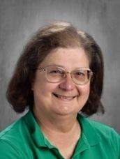 Nancy Swinton