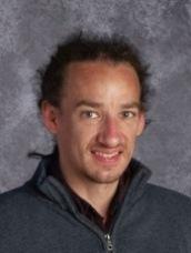 Adam Corriveau