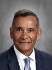 Jesus Miguel Barrera