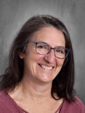 Katherine Artzt