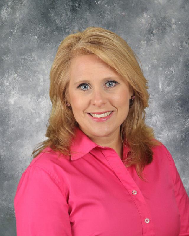 Heidi Phillips