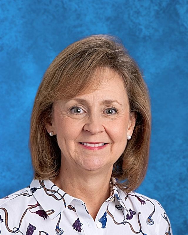 Ann-Claire Carlson