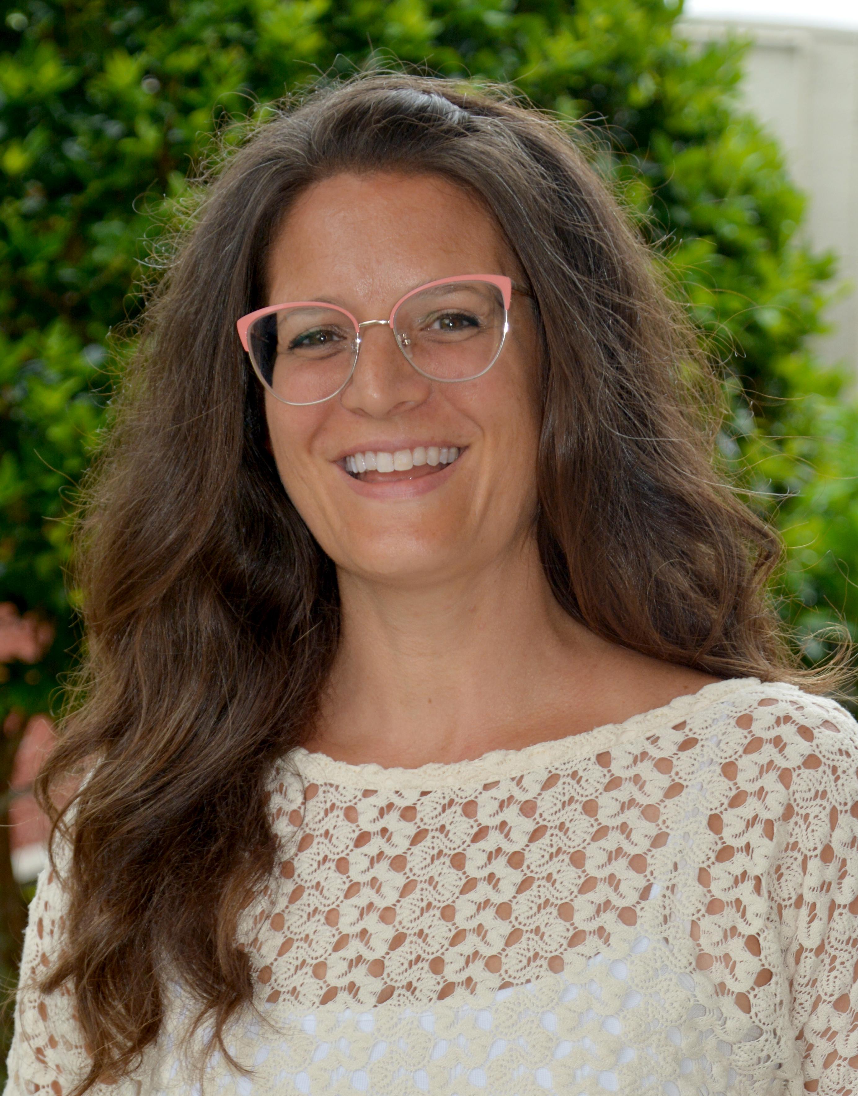 Katy Picon