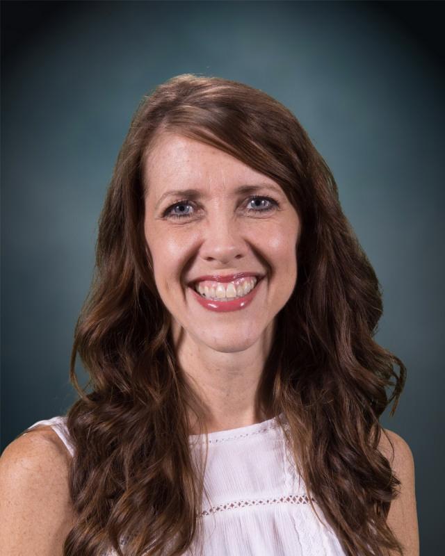 Lisa VanZanten