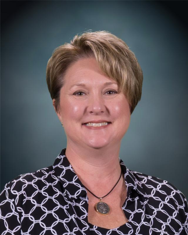 Lisa Kleinmann