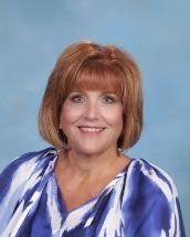 Debbie Hale
