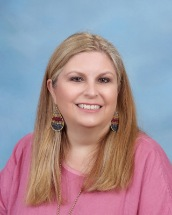 Beth Loewe