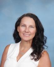 Michelle Legnon