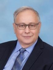 Michael Mire