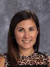 Kristin Bellard