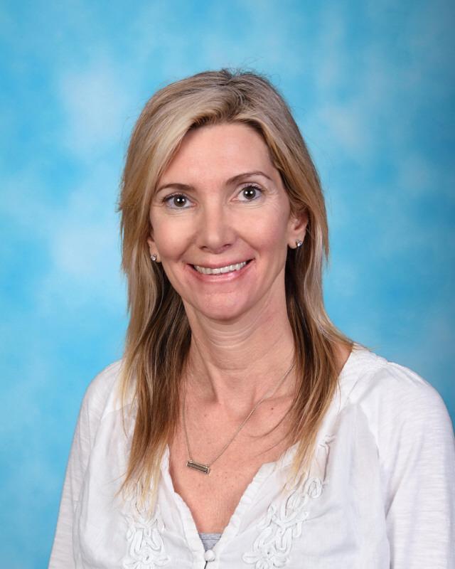 Jennifer Mattetti