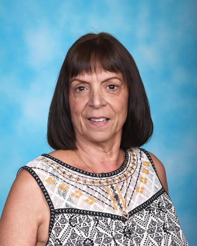 Ann Kalt