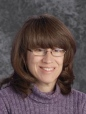 Sharon Ramelson