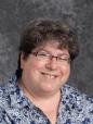 Debbie Ellenbogen
