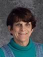 Leslee Rotman