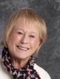 Gail Bazer