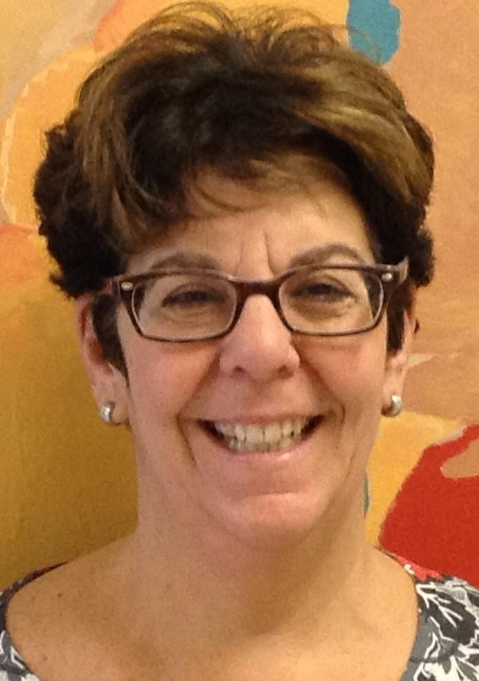 Margie Klayman