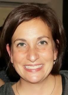 Julie Galler