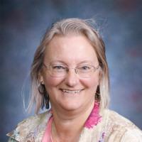 Michele Reinke