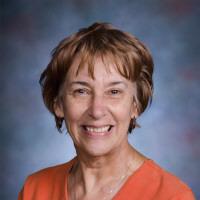 Nancy Hemmingson