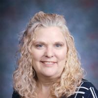 Lee Ann Puhlman