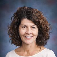 Mary Kay Reetz