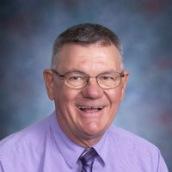 Phil Durocher