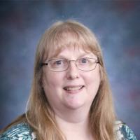 Kathy Wyman
