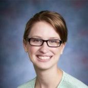 Kathryn Hausbeck