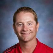Joshua Wheaton