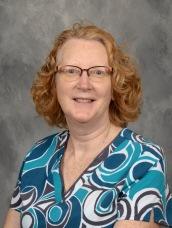 Annette Griffin