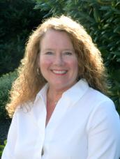 Renee Therrien