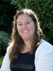 Megan Gould