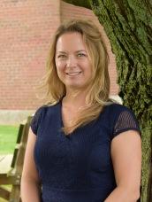 Catherine Meinen