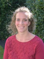 Kathryn Fallon