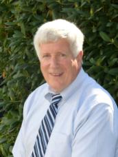 Paul Whitmore