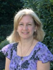 Joyce LaPointe