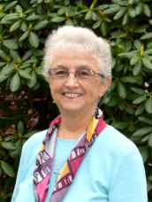 Theresa Fournier