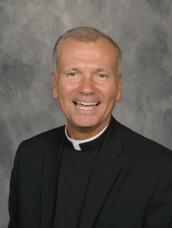 Gary Kosmowski