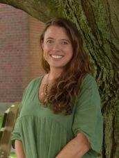 Shannon Bowser