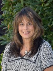 Cheryl Grella